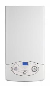 E-COMBI boiler